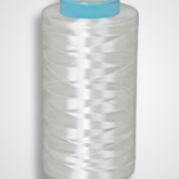 UHMWPE纤维
