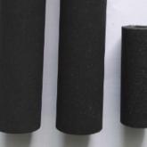 活性炭粘结剂,炭棒胶粉