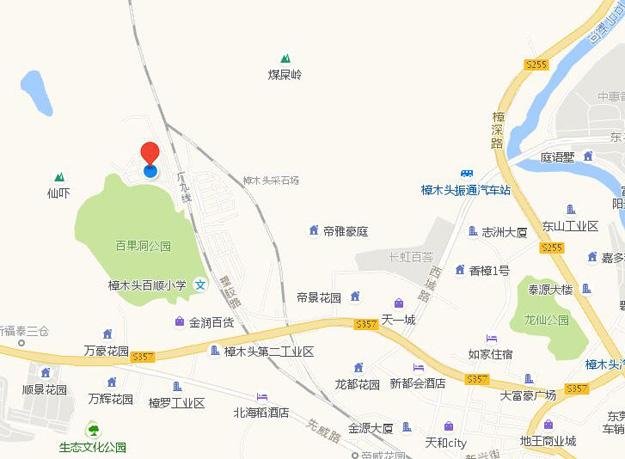 http://qiniu.uhmwpe.me/地图.jpg