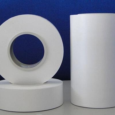 UHMWPE塞拉尼斯GUR 4012耐化学性超高分子量聚乙烯微粉