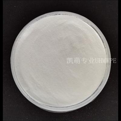 油墨 涂料,橡胶耐磨添加剂UPE-1000