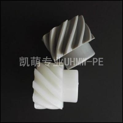UPE注塑料UPE-5000,超耐磨齿轮/轴承塑料颗粒