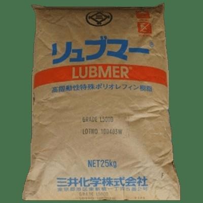 可注塑UPE料三井化学Lubmer L4000