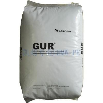 超高分子量聚乙烯物性参数_GUR 4120