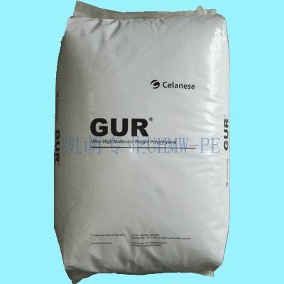 直供UHMW-PE塞拉尼斯GUR 4150,超耐磨UPE粉